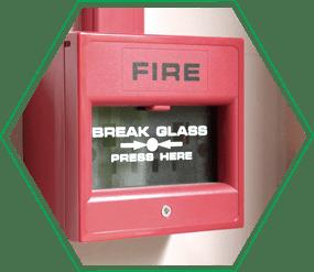 Пожароизвестителни инсталации