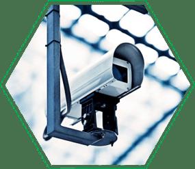 Видеонаблюдателни инсталации